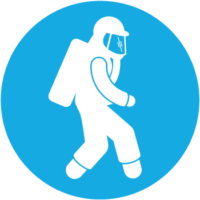 confined-space-breathing-icon