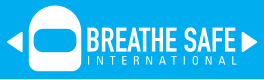 Breathe Safe International