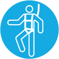 fall-protection-icon