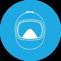 sentry4-helmet
